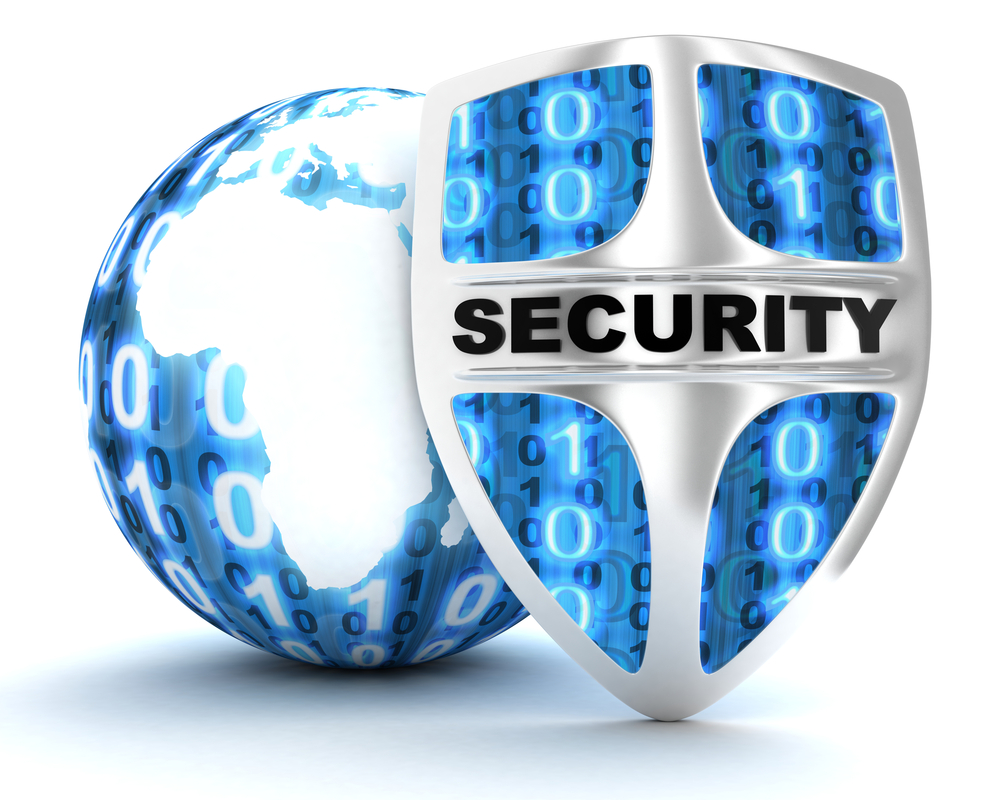 Examining the notable differences in casp vs cissp sec1 1betcityfo Gallery